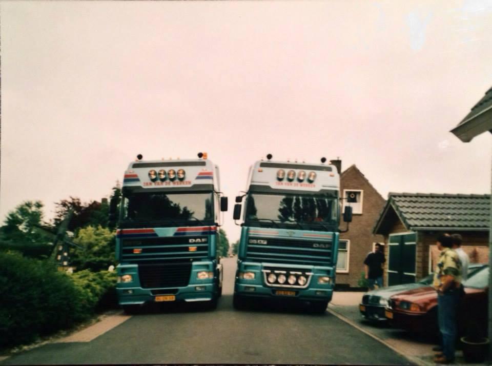 Daf-nr-2-de-tweede-wagen-van-het-bedrijf-1999--(4)