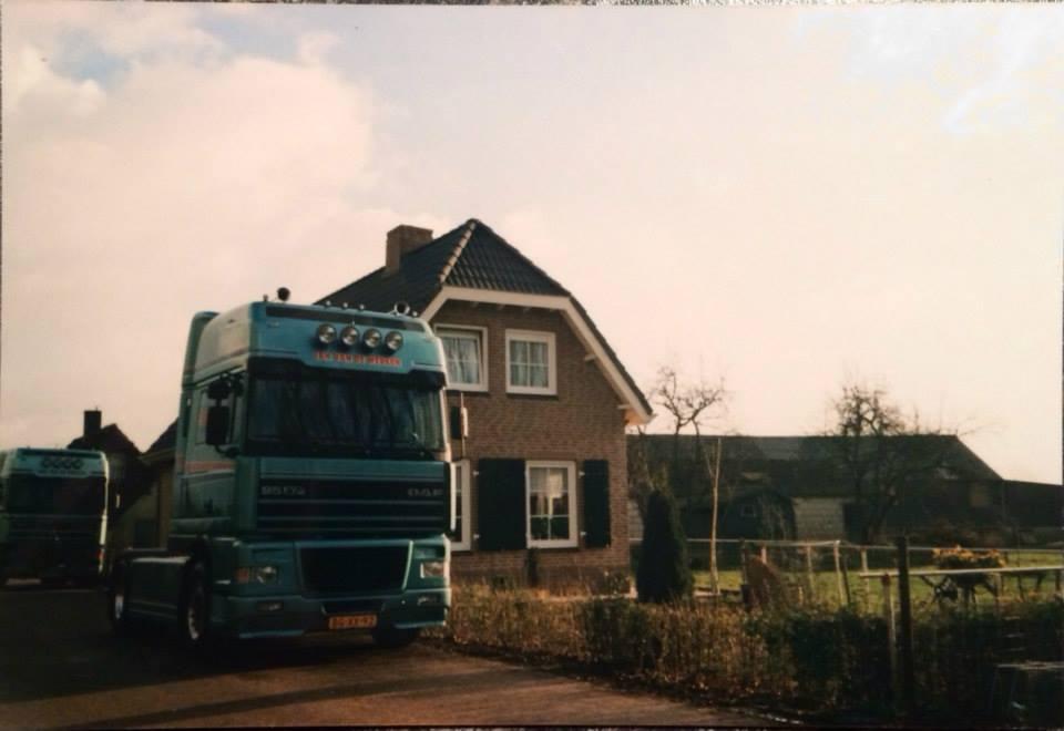 Daf-nr-2-de-tweede-wagen-van-het-bedrijf-1999--(5)