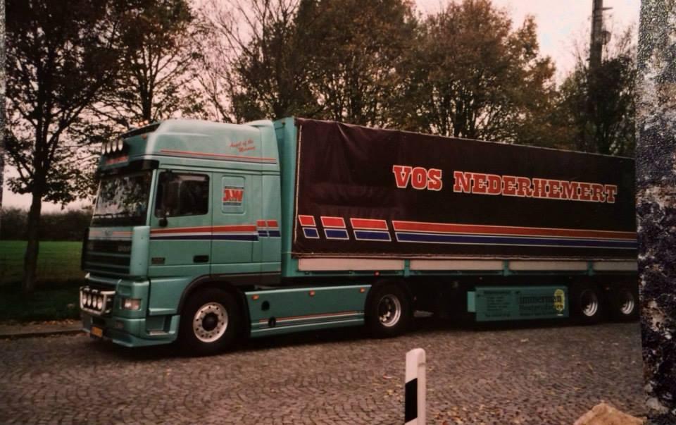 Daf-nr-2-de-tweede-wagen-van-het-bedrijf-1999--(6)