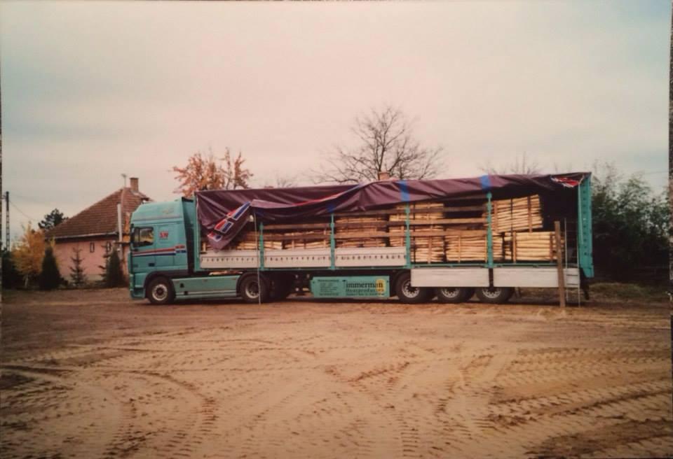Daf-nr-2-de-tweede-wagen-van-het-bedrijf-1999--(7)