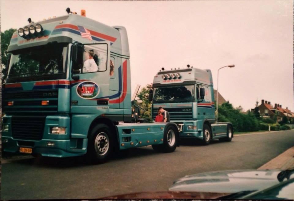 Daf-nr-2-de-tweede-wagen-van-het-bedrijf-1999--(8)