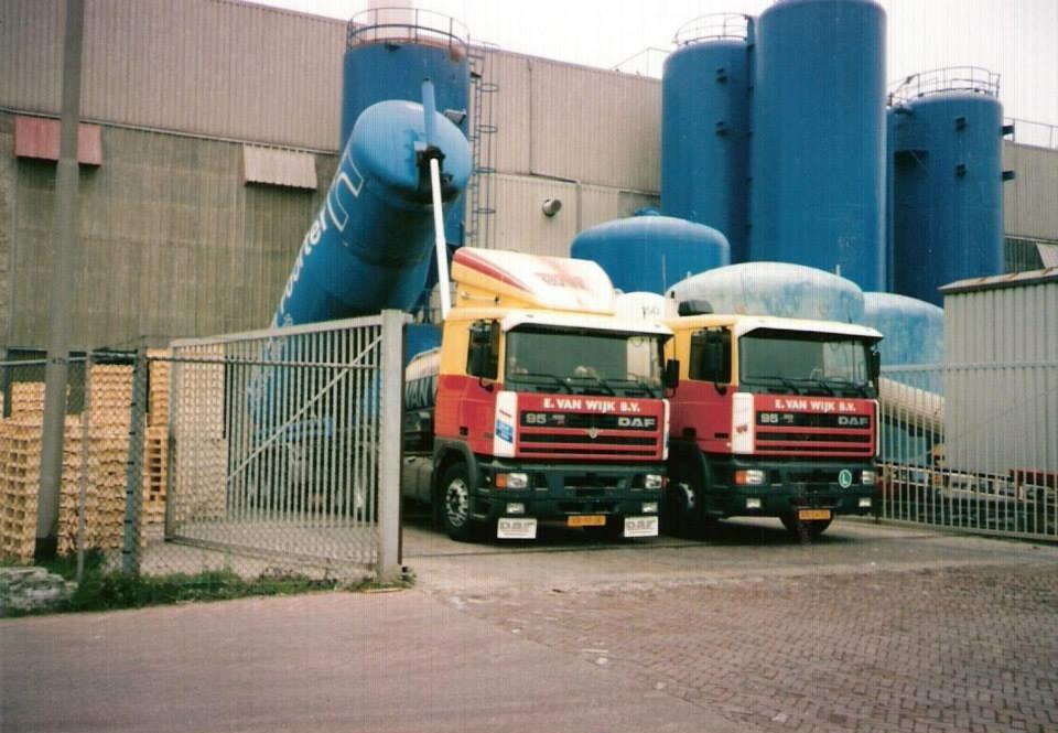 Jan-van-Werken--(10)