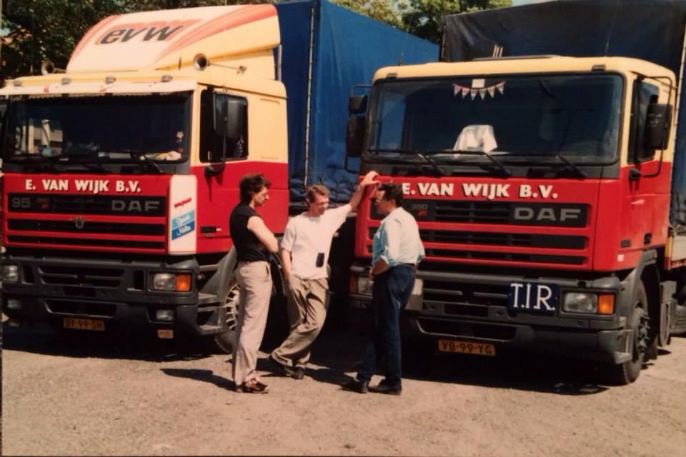 Jan-van-Werken--(11)