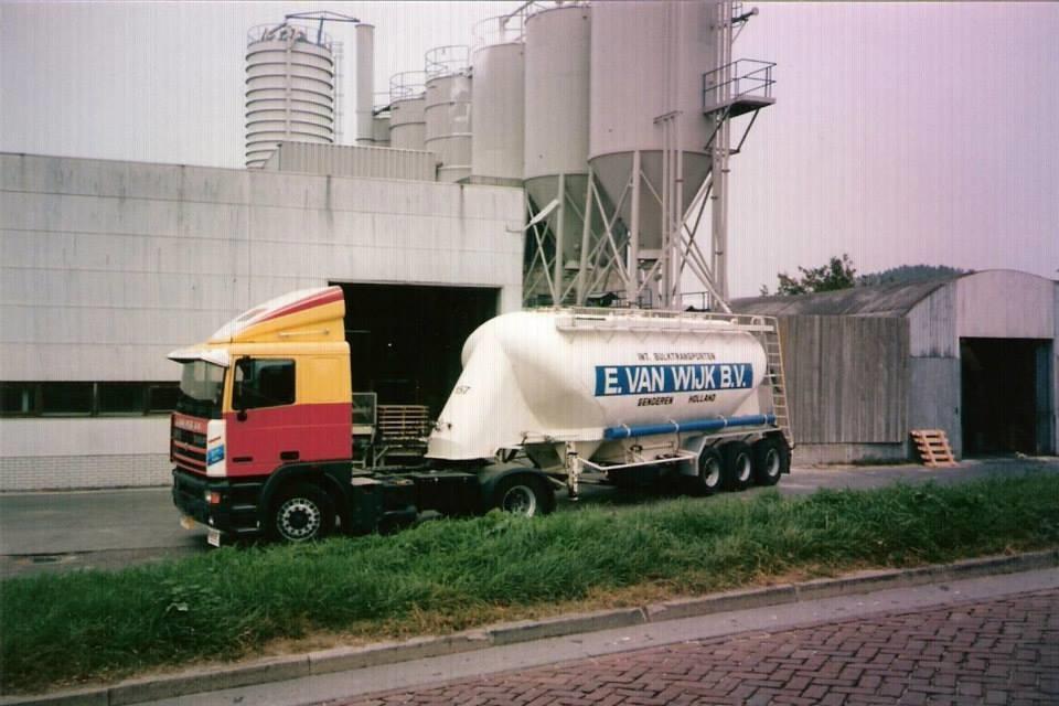 Jan-van-Werken--(16)