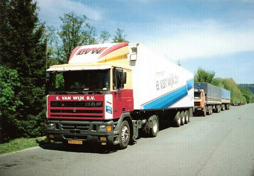 Jan-van-Werken--(19)