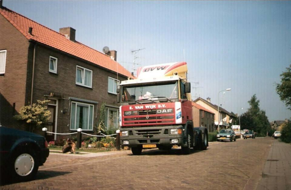 Jan-van-Werken--(21)