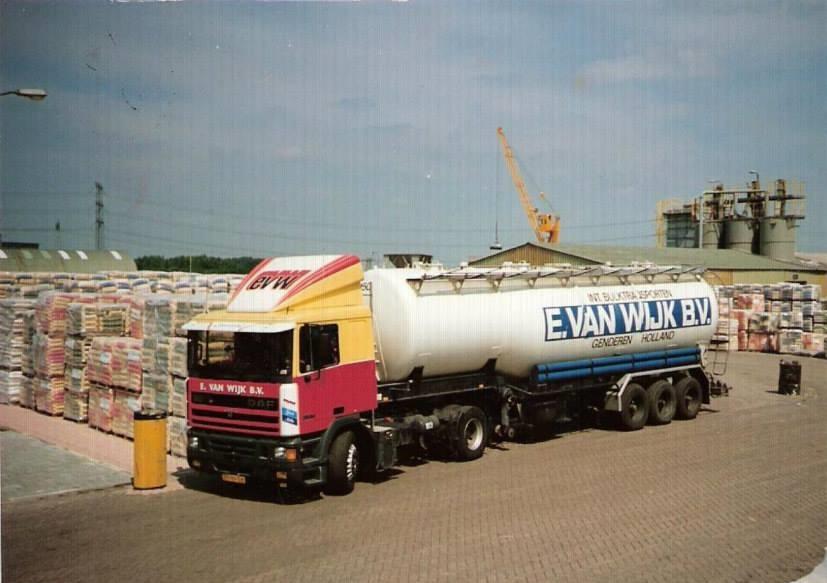 Jan-van-Werken--(6)
