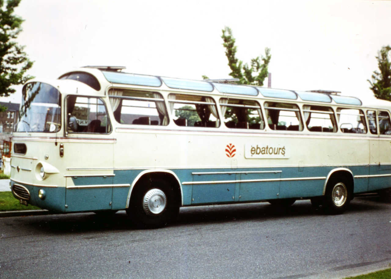 BJ-29-5-1973-Peter-Balter-archief--(6)