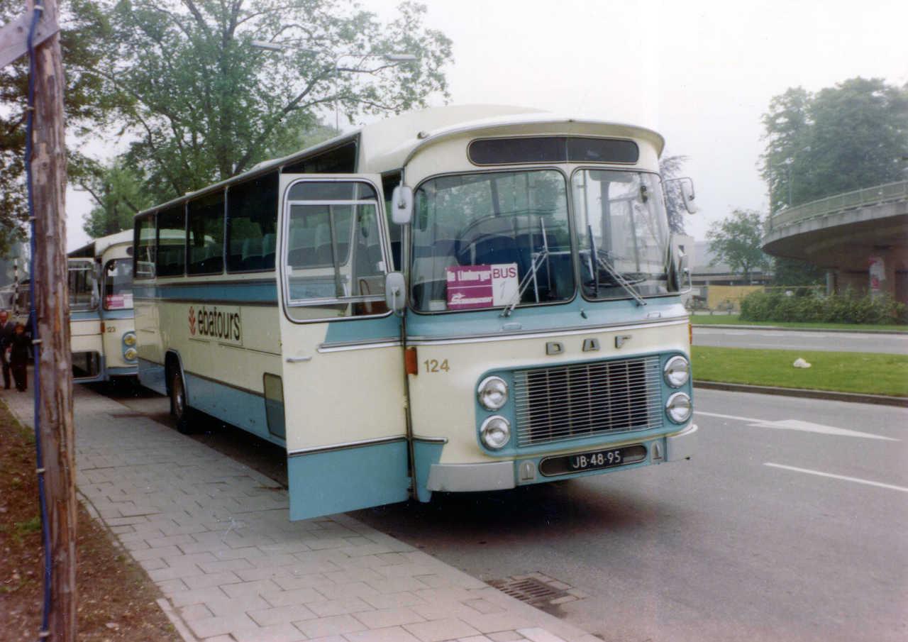 NR-124-Peter-Balter-archief--(10)