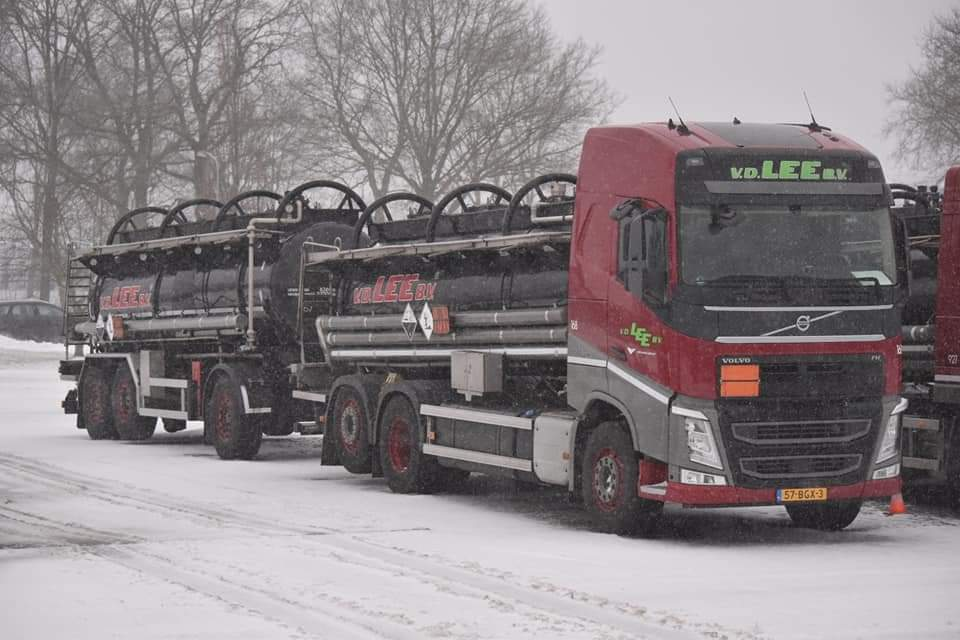 Volvo-Combi-in-Veendam-Harry-Perdok-foto-8-2-2021