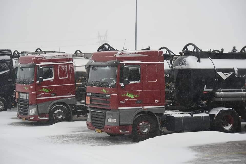 Volvo-Veendam-Harry-Perdok-foto-8-2-2021