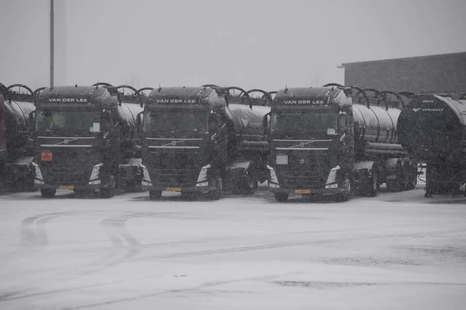 Volvo-in-Veendam-8-2-2021