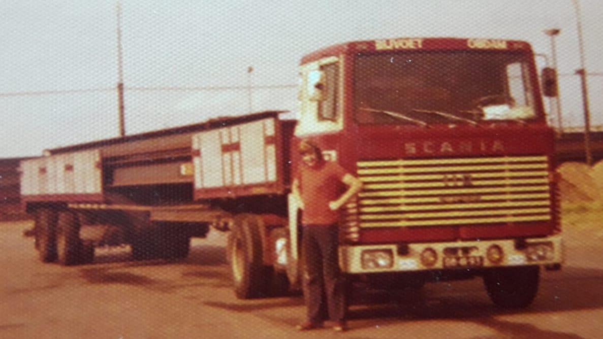 Andre-Krijnsen-Scania-110-super