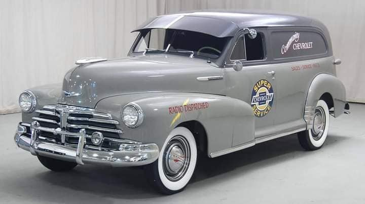 Chevrolet-Stylemaster-Sedan-Delivery-1948----(1)