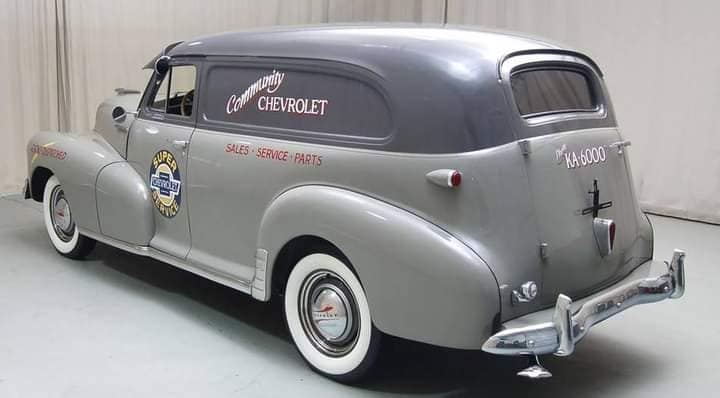 Chevrolet-Stylemaster-Sedan-Delivery-1948----(2)