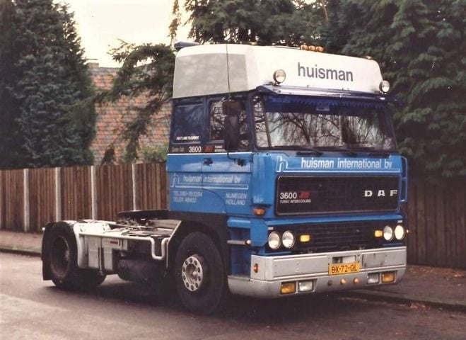 DAF-3600-Space-Cap
