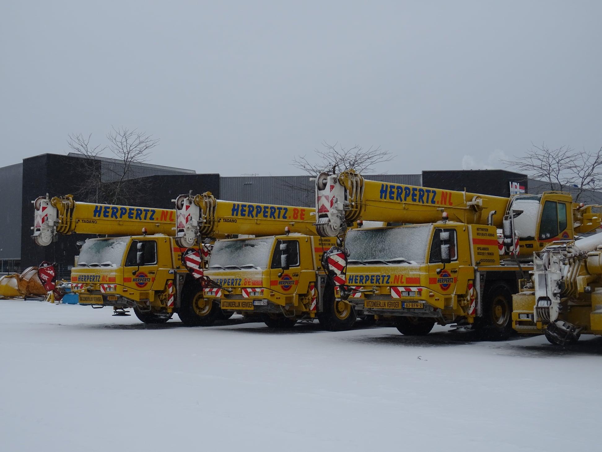 Marcel-Koenen-maakt-een-sneeuw-wandeling-en-ziet-dit-dan-7-2-2021-
