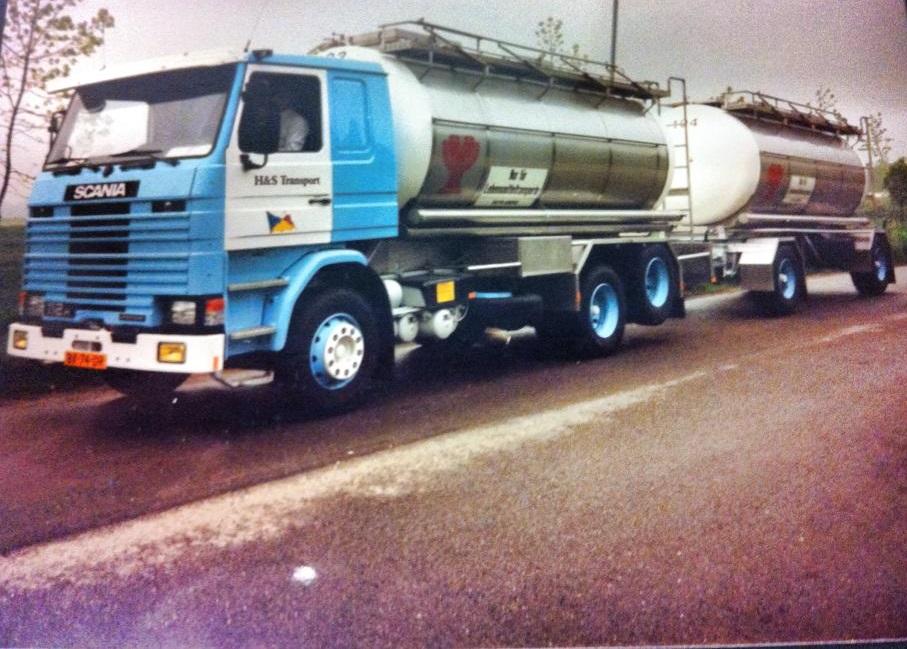 Scania-combi-Roland-van-Keulen-foto-(1)