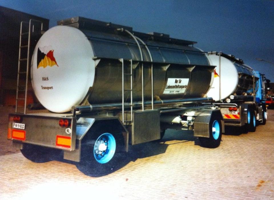 Scania-combi-Roland-van-Keulen-foto-(2)