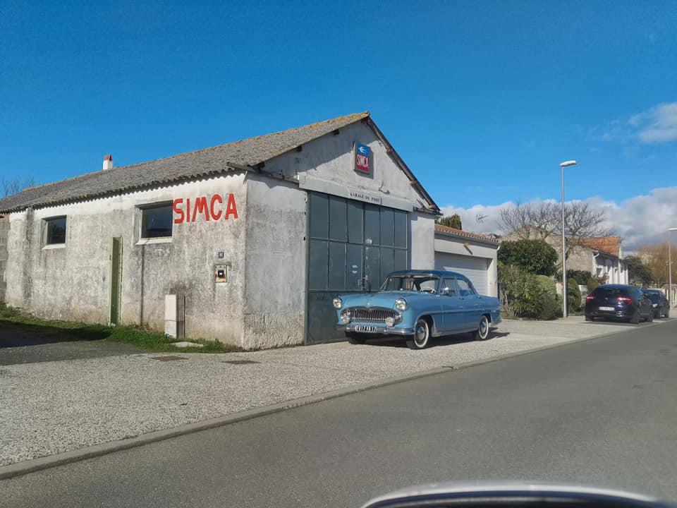 Simca-Charentes-maritimes--(2)