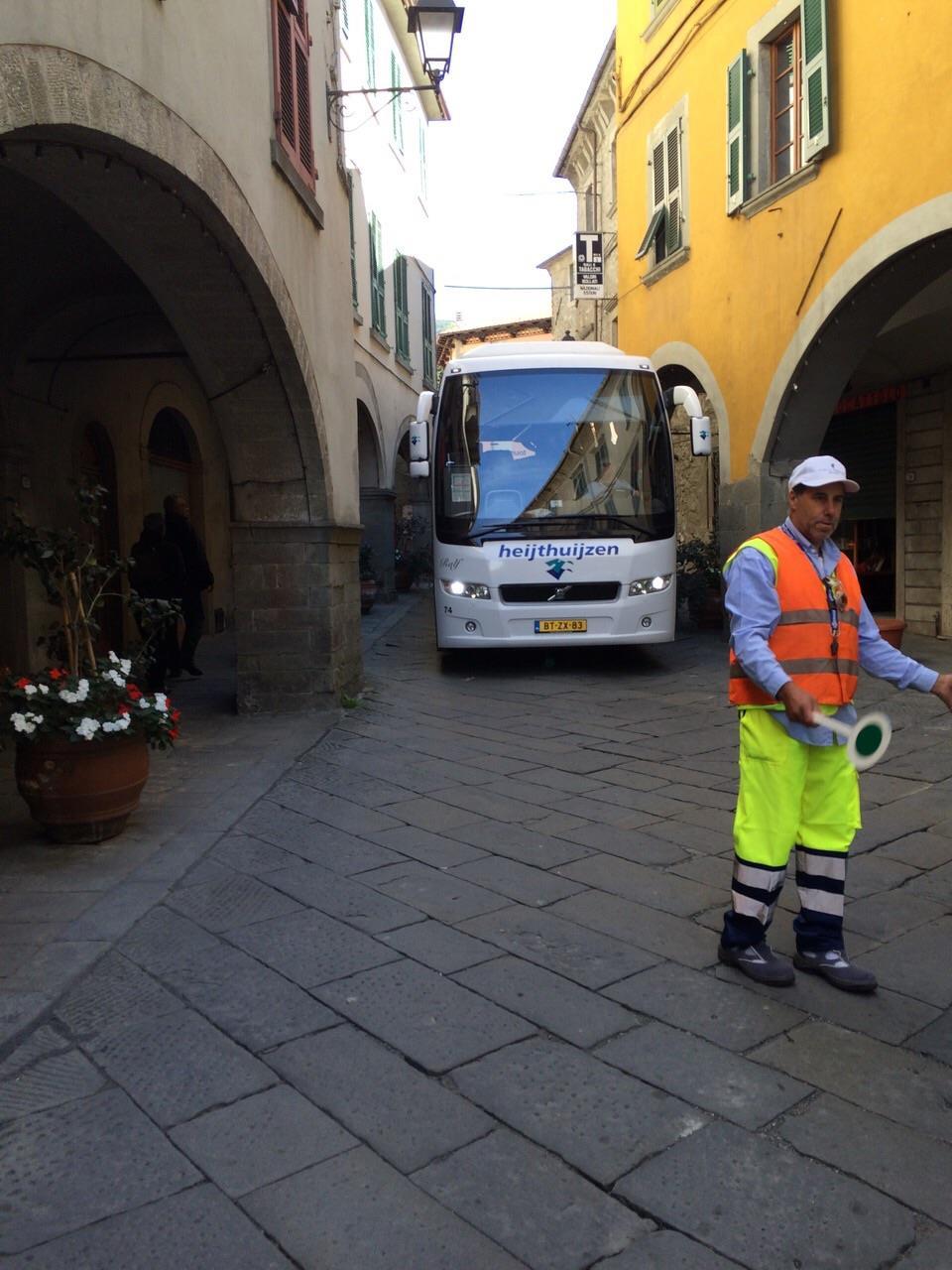 Stuurmanskunsten-nodig-in-Bagnone--Toscane--3-10-2014-