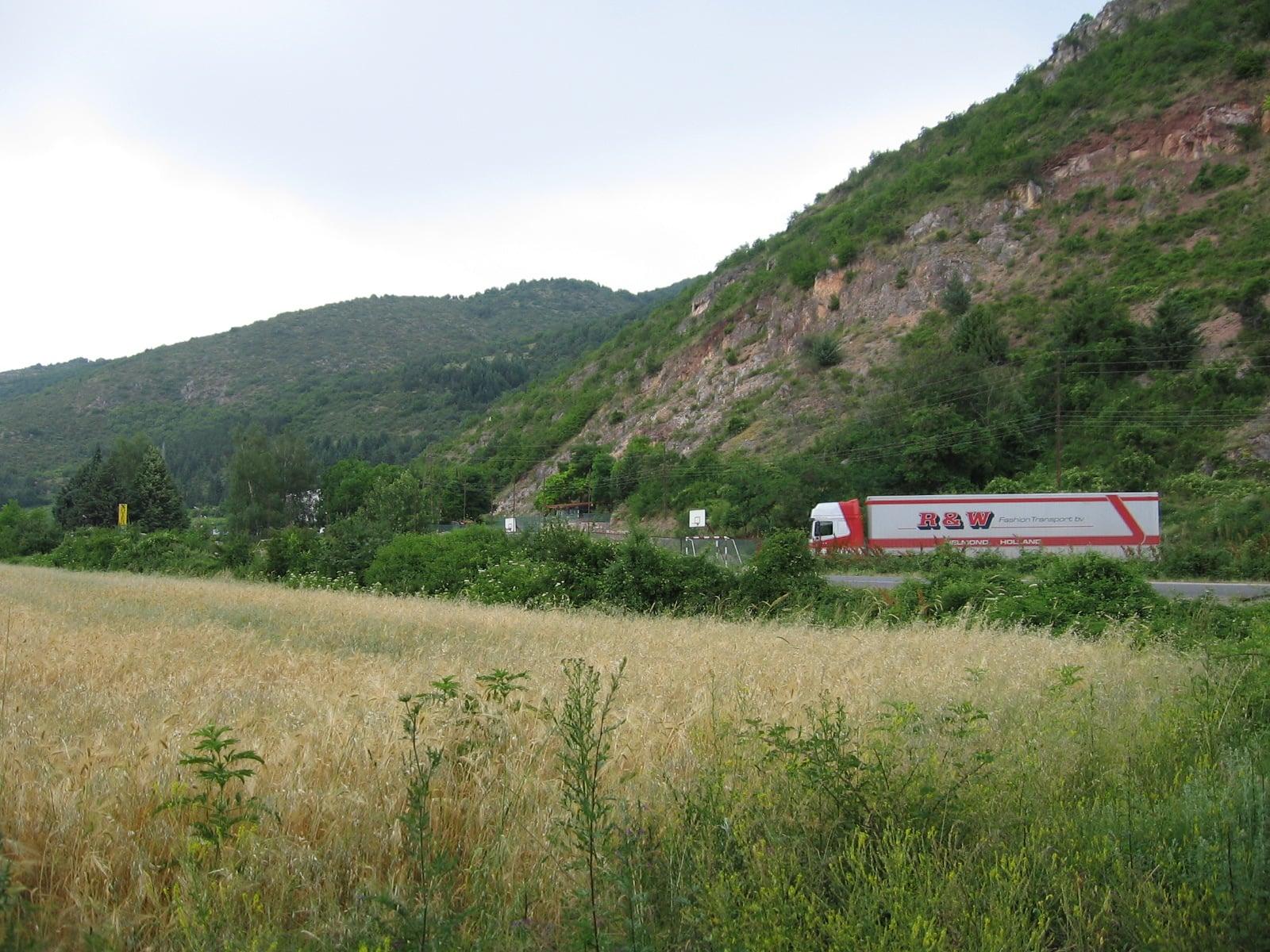 Bulgarije-(12)