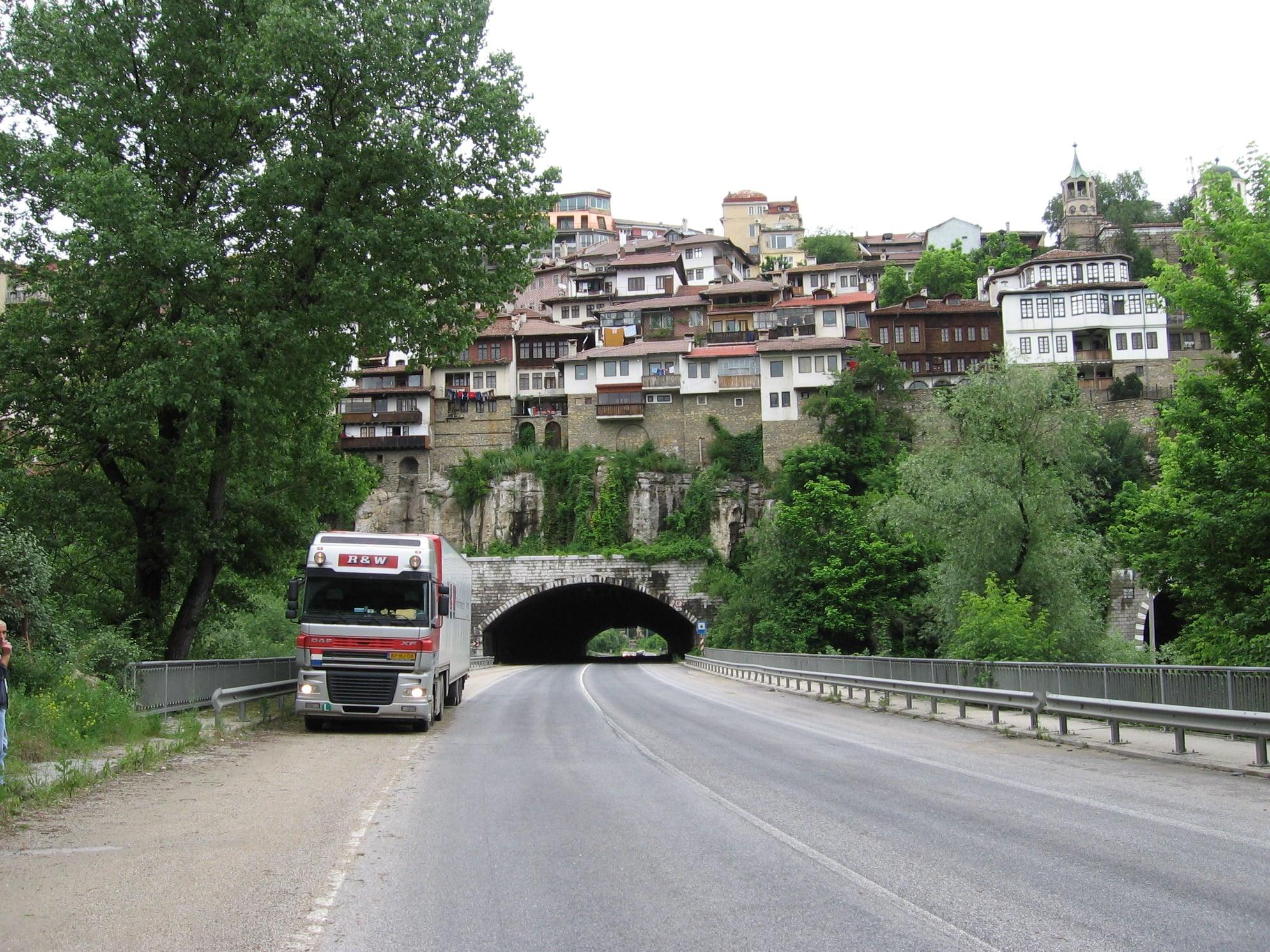 Bulgarije-(19)