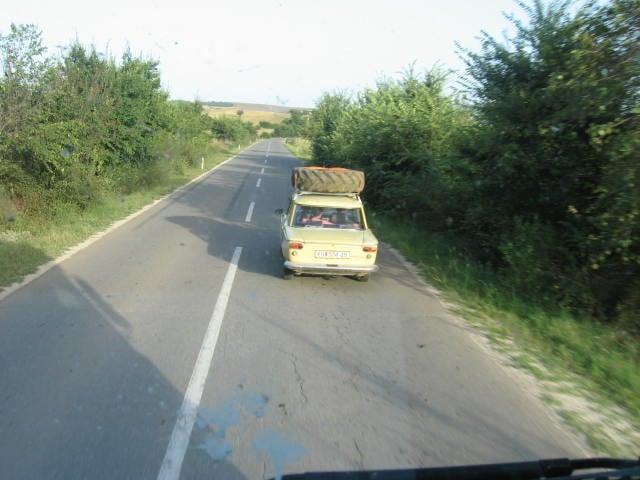 Bulgarije-(2)