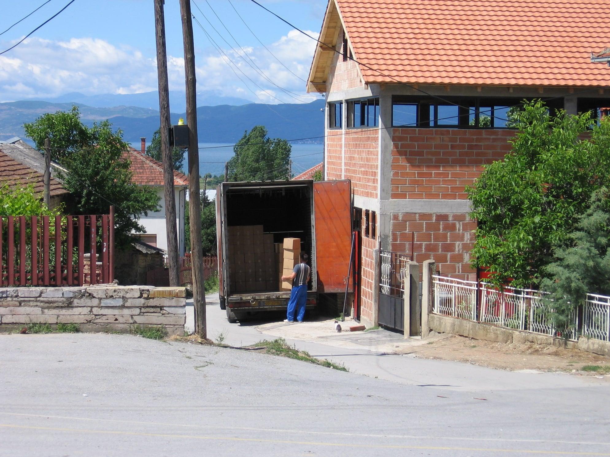 Bulgarije-(22)