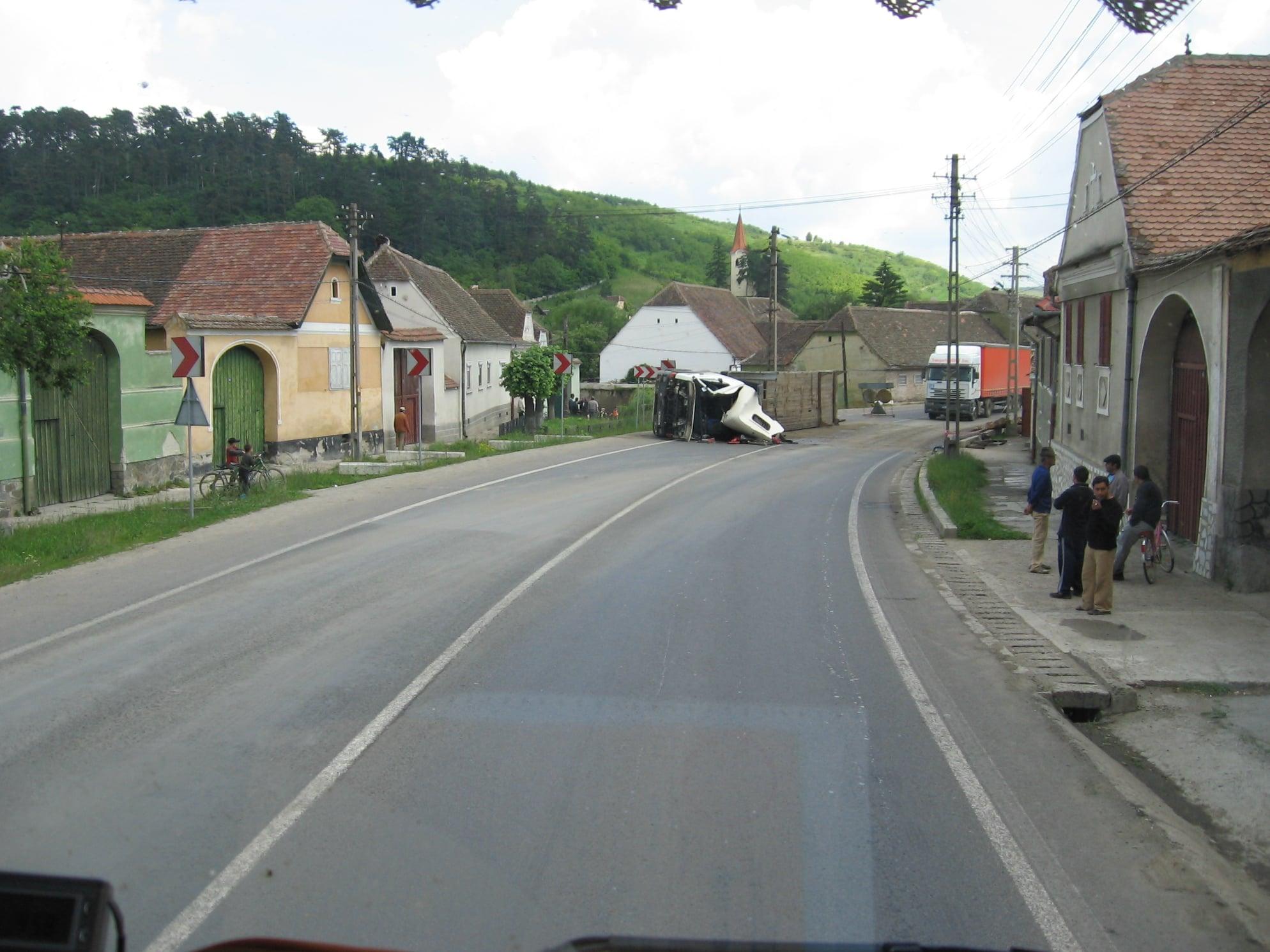 Bulgarije-(28)