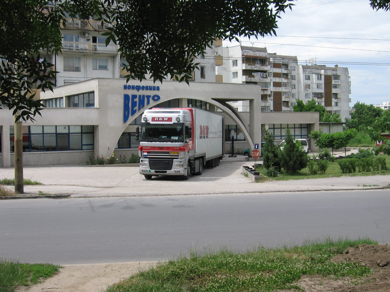 Bulgarije-(33)