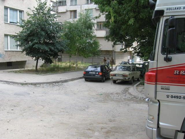 Bulgarije-(39)