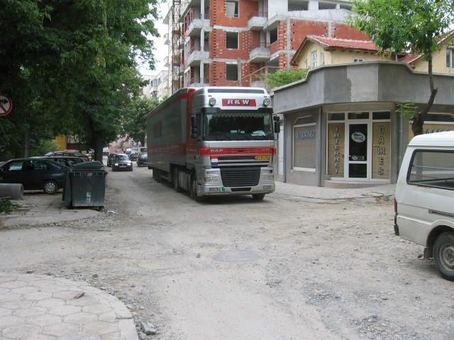Bulgarije-(4)