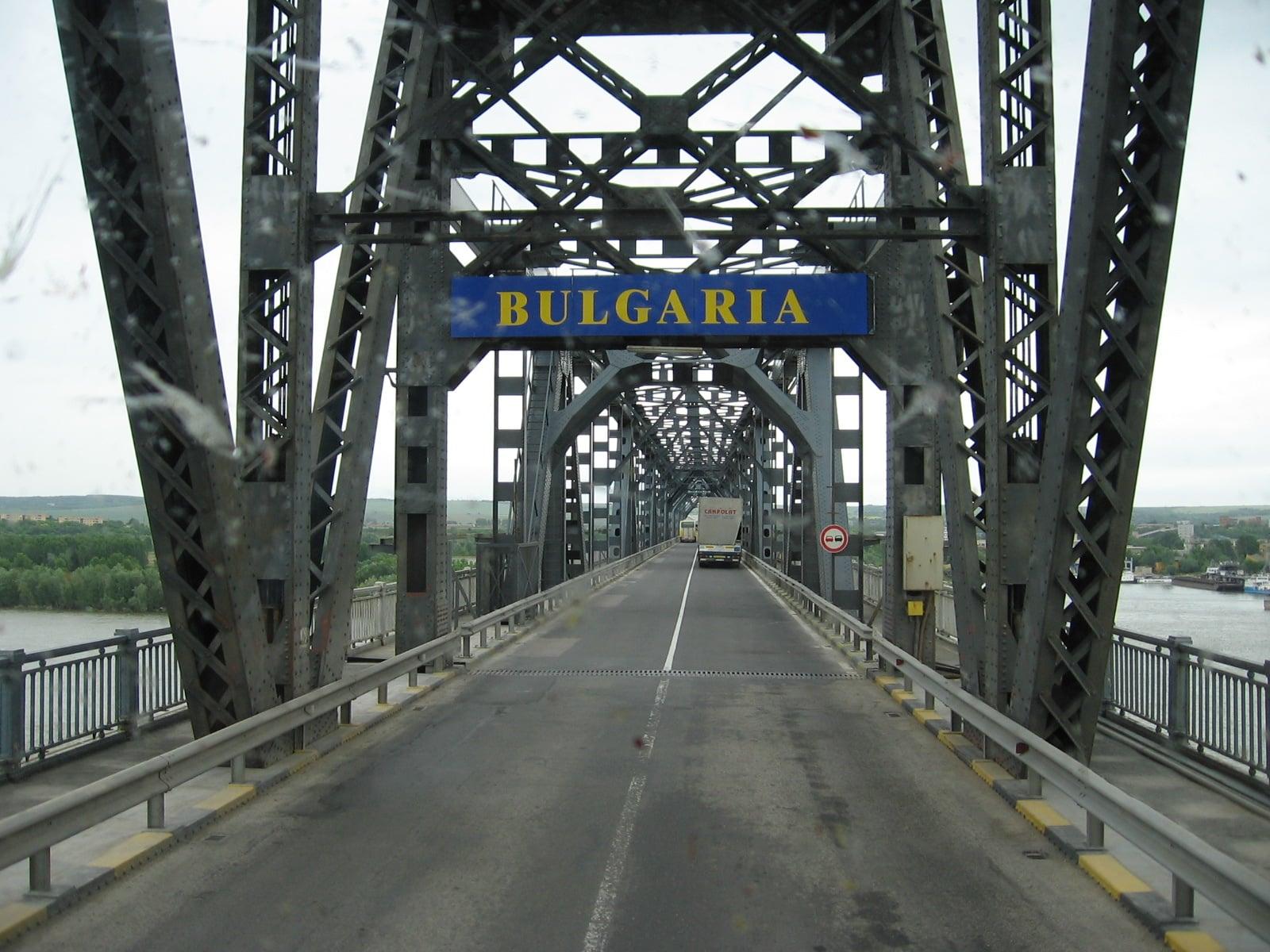 Bulgarije-(8)