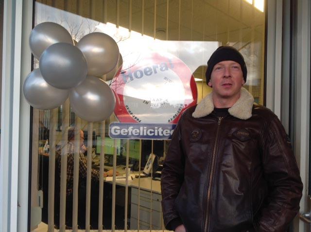 47-jaar-oud,-kwam-op-1-februari-1994-bij-Otten-Transport-werken--In-eerste-instantie-als-vrachtwagenchauffeur-maar-inmiddels-werkt-hij-al-jaren-op-de-planning-bij-het-bedrijf