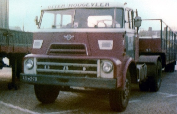 DAF-DO--XB-62-70