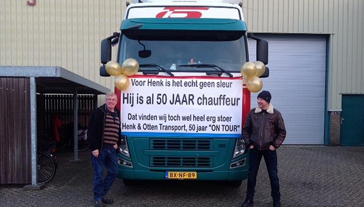 Henk-Akse-50-jaar--en-Rudi-Akse--25-jaar-vader-en-zoon-hebben-in-de-maand-februari-beiden-een-jubileum-te-vieren-12-2-2019-