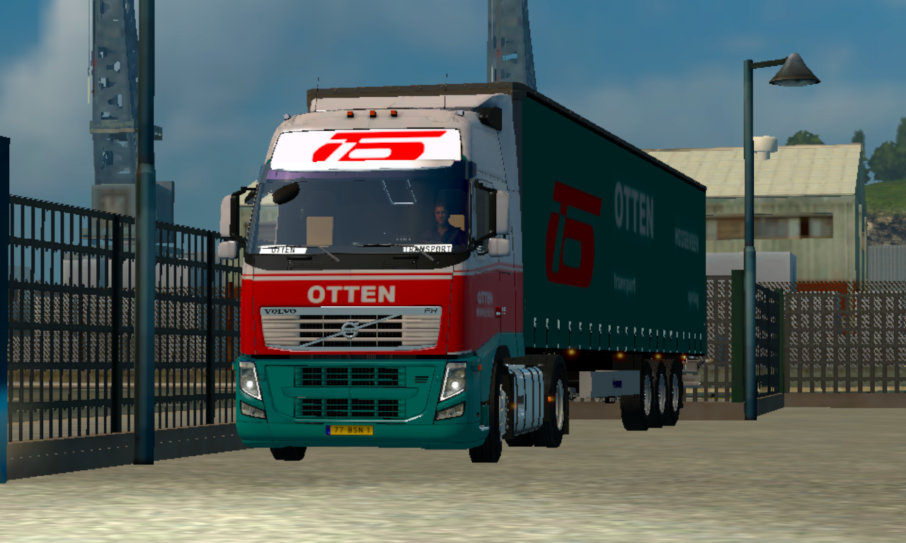 Volvo-(1)