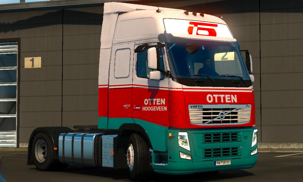 Volvo-(2)