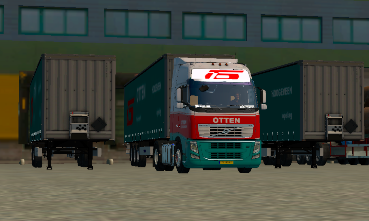 Volvo-(4)