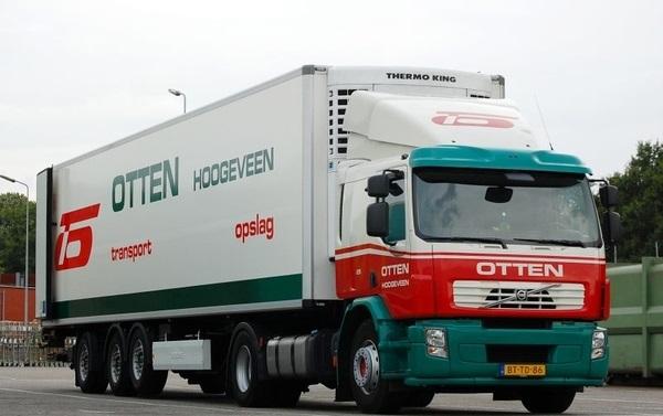 Volvo--BT-TD-86