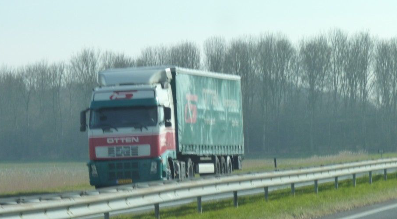 Volvo-2016