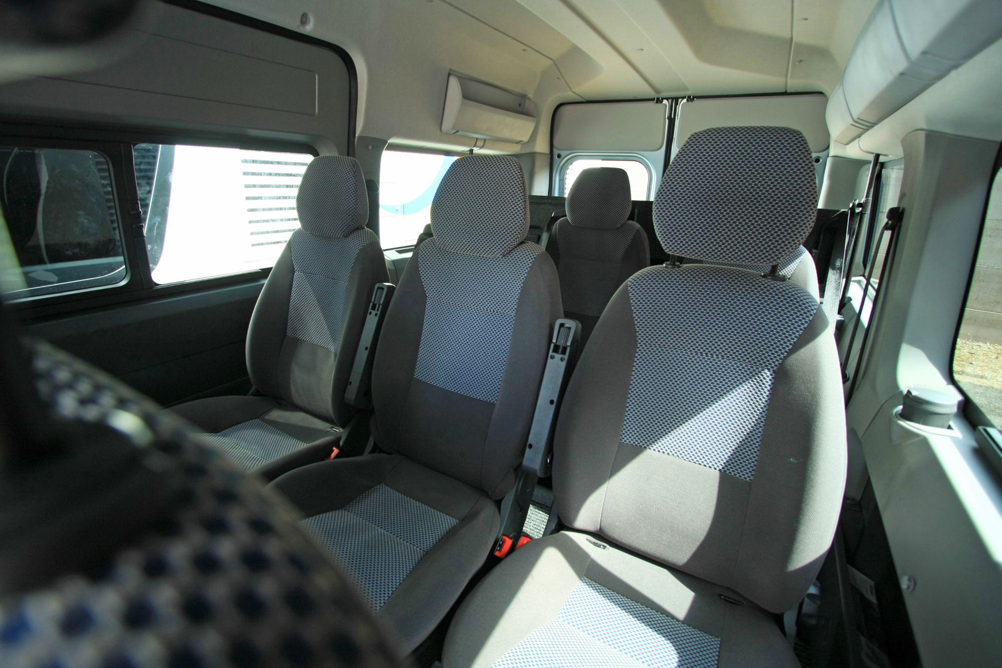 Citroen-mini-bus-(1)