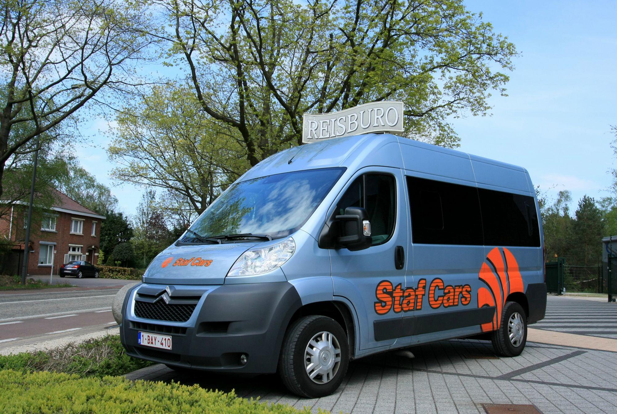 Citroen-mini-bus-(2)