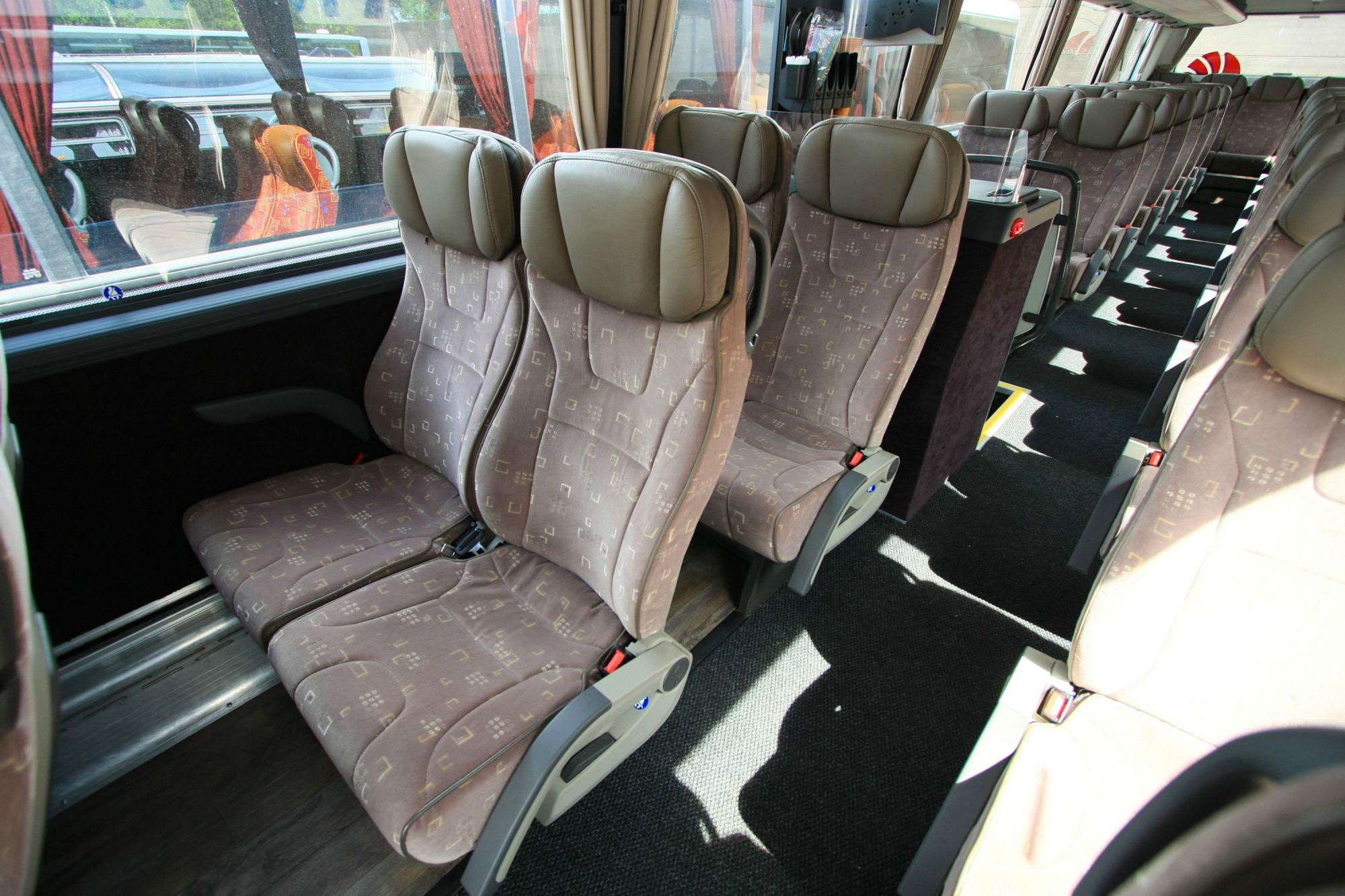 VDL-Enkeldek-luxe-Class-(2)