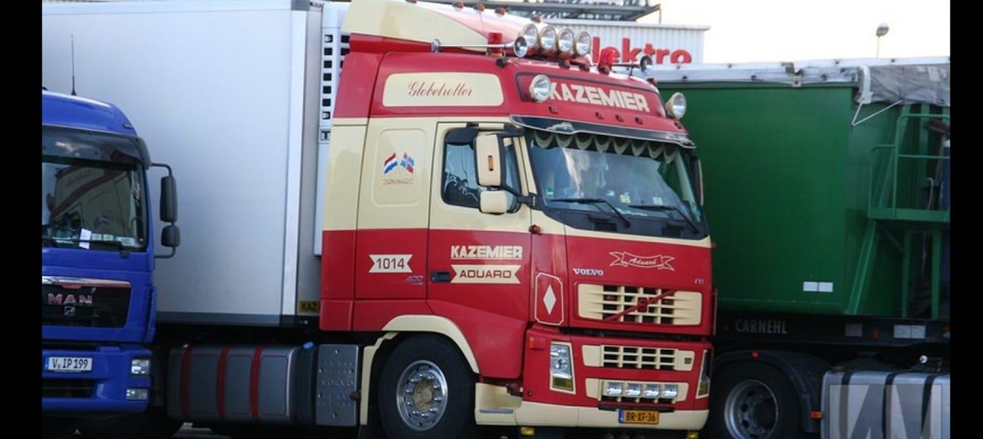 Volvo-nr-1014-