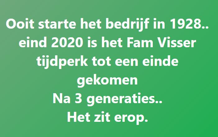 5-2-2021-