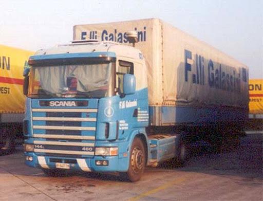 Scania-144-L
