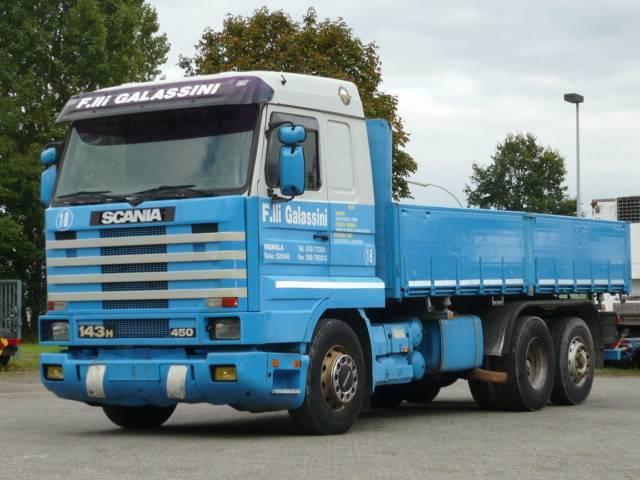 Scania-R-143-450-6-x2-