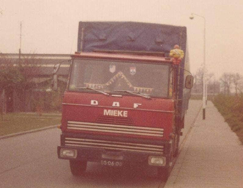 -Willem-Huisman-foto-archief-(1)